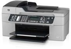 hp officejet j5780.jpg